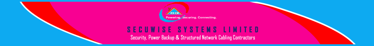 Secuwise System Limited